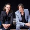 Pedro Lenz & Christian Brantschen KIFF Aarau Tickets