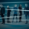 Tesseract (UK) KIFF Aarau Billets