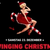 Swinging Christmas KIFF, Foyer Aarau Tickets