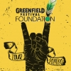 Greenfield Foundation Tour KIFF, Foyer Aarau Tickets
