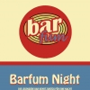 Barfum Night KIFF, Foyer Aarau Tickets