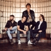 Don Broco (UK) KIFF, Foyer Aarau Tickets