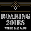 Roaring 20's KIFF Aarau Billets