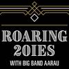 Roaring 20's KIFF Aarau Tickets