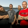 Red Fang (USA) KIFF Aarau Tickets