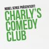 Charly's Comedy Club KIFF Aarau Billets