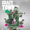 Crazy Town KIFF Aarau Biglietti