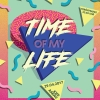 Time Of My Life KIFF Aarau Billets
