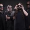 Metalmayhem: Sepultura (BRA) KIFF Aarau Billets