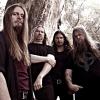 Metalmayhem: Enslaved (NOR) KiFF Aarau Tickets