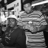 Pete Rock & CL Smooth (US) KIFF Aarau Tickets