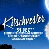 Kitschvester Kaserne (Areal) Basel Billets