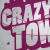 Crazy Town -  2000 To The Future KIFF Aarau Biglietti