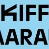Somik KiFF Aarau Tickets