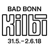 Festivalpass Bad Bonn Düdingen Tickets