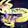 Kimuna - Pfiffige Kinderkonzerte für die ganze Familie - Laurent & Max Escherwyss Zürich Tickets
