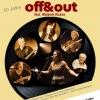 off&out Kinder.musical.theater Storchen St.Gallen Biglietti