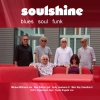 Soulshine Kinder.musical.theater Storchen St.Gallen Tickets