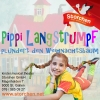 Pippi Langstrumpf Kinder.musical.theater Storchen St.Gallen Biglietti