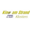 Kino am Strand Strandbad Klosters Klosters Biglietti