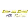 Kino am Strand Strandbad Klosters Klosters Billets