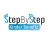 StepByStep Kinder-Benefiz Kasinosaal Affoltern a. Albis Billets