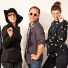 LIFESTEIL - Cabaret Sälewie Alte Stuhlfabrik Herisau Tickets