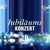 21st Century Orchestra & Chorus KKL, Konzertsaal Luzern Tickets