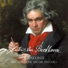 «Beethoven - Die Neunte» Konzertsaal Luzern Billets