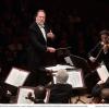 Benefizkonzert KKL Luzern, Konzertsaal Luzern Biglietti
