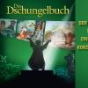 Das Dschungelbuch KKL, Konzertsaal Luzern Tickets