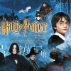 Harry Potter and the Philosopher's Stone Konzertsaal Luzern Billets