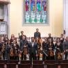 J.S. Bach - Johannespassion BWV 245 KKL, Konzertsaal Luzern Tickets