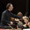 SWR Sinfonieorchester KKL, Konzertsaal Luzern Billets