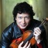 Festival Strings Lucerne KKL Luzern, Konzertsaal Luzern Tickets