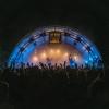 klein(st)Laut Festival Dorf Riniken Tickets