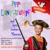 Pippi auf den sieben Meeren Kinder.musical.theater Storchen St.Gallen Tickets