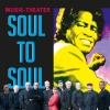 Soul To Soul Kinder.musical.theater Storchen St.Gallen Tickets