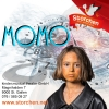 Momo Kinder.musical.theater Storchen St. Gallen Biglietti