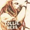 Collie Herb & The Mighty Roots Kulturfabrik Kofmehl/Raumbar Solothurn Biglietti