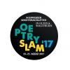 Poetry Slam u20 Final Kulturfabrik Kofmehl Solothurn Tickets