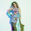 Candy Dulfer METRO by Grand Casino Basel Billets
