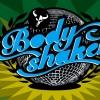 Bodyshaker (ü20) Kulturfabrik Kofmehl Solothurn Biglietti