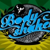 Bodyshaker (ü20) Kulturfabrik Kofmehl Solothurn Tickets