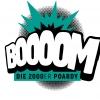 BOOOOM - die 2000er Poardy : Kulturfabrik Kofmehl Solothurn Tickets