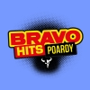 Bravo Hits Poardy Kulturfabrik Kofmehl Solothurn Billets