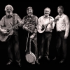 The Dublin Legends (IRL) Kammgarn Schaffhausen Tickets