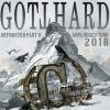 Gotthard Kongresshaus Biel Tickets