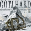 Gotthard Z7 Pratteln Tickets