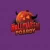 Halloweenpoardy Kulturfabrik Kofmehl Solothurn Tickets
